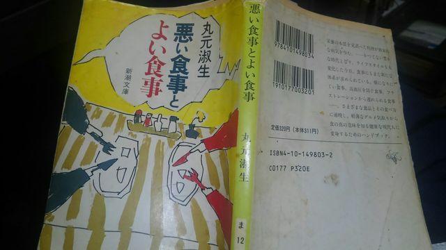 0812 (10).jpg
