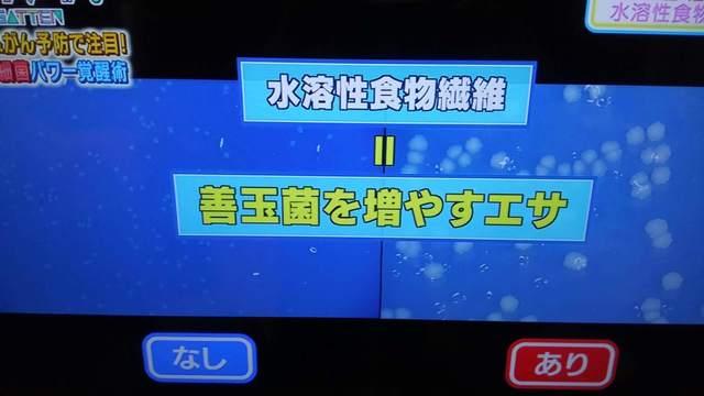 2019長寿研究(62).jpg