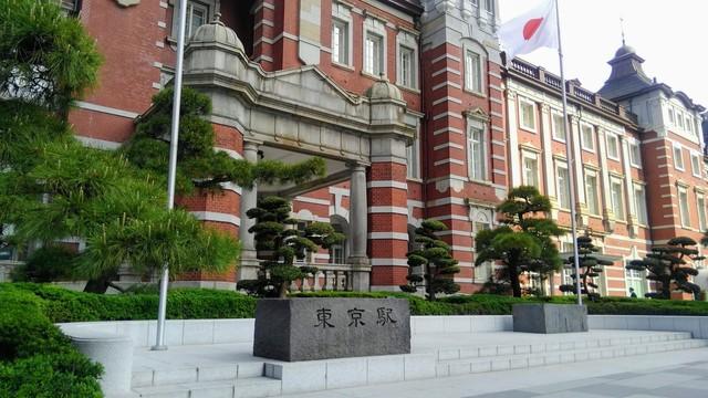 (2019.04)tokyo story  (67).jpg