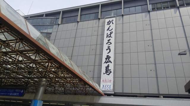 (2019.04)tokyo story  (9).jpg