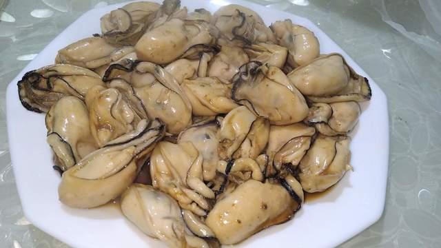 (2021.05)牡蠣のオイル漬け (13).jpg