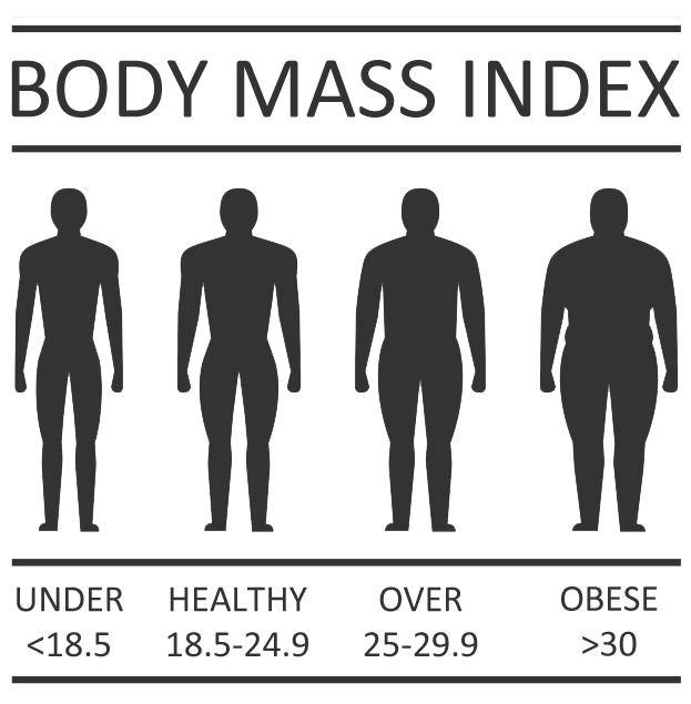 BMI_white2.png