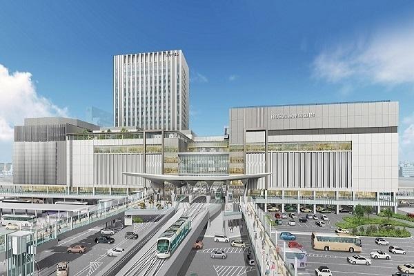 【広島駅完成イメージ(全景)】.jpg