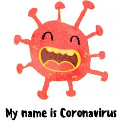 おいら、コロナウイルス.png