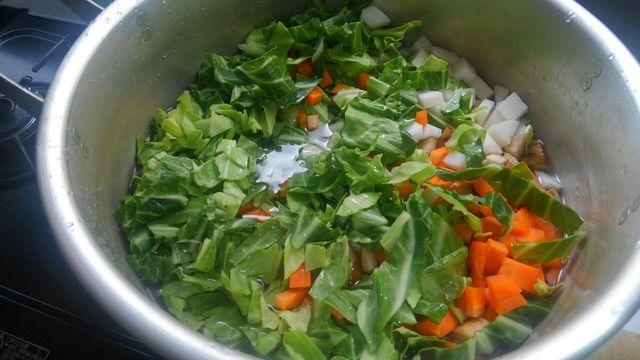 きんに君、特製野菜スープ (3).jpg