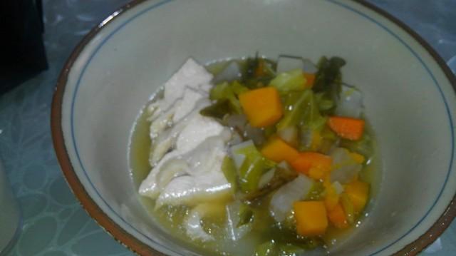 きんに君、神セブンの野菜スープ (1).jpg