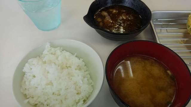ふらり外食7 (2).jpg