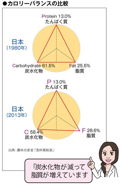 カロリーバランスの比較.png