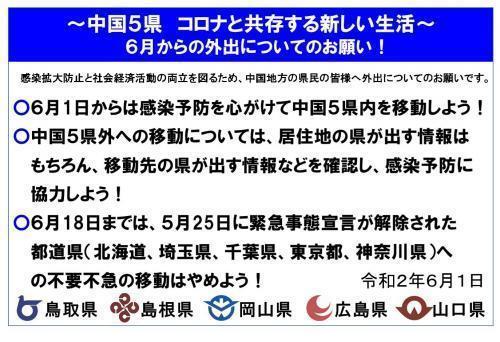 コロナと共存する新生活(中国5県)2.jpg