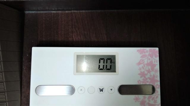 コロナ太り② (2).jpg