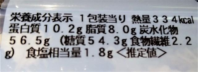コンビニ昼食7 (4).jpg