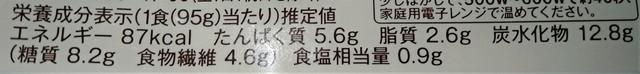 コンビニ昼食5 (6).jpg