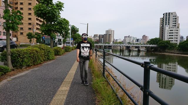 スリムちゃん② (18).png