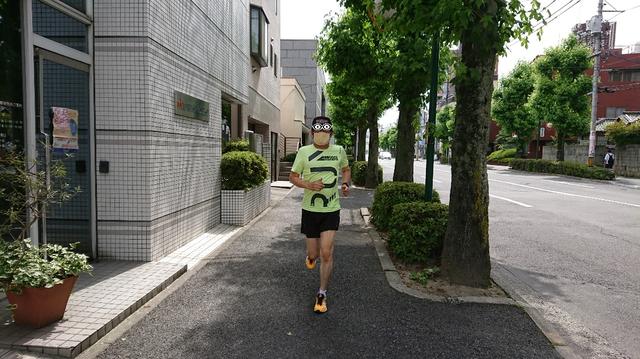 スリムちゃん② (9).png