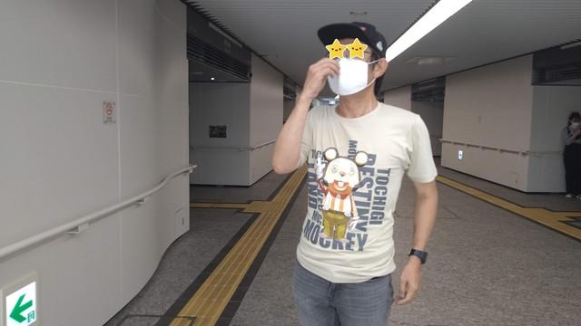スリムちゃん④ (21).jpg
