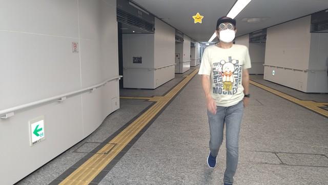 スリムちゃん④ (22).jpg