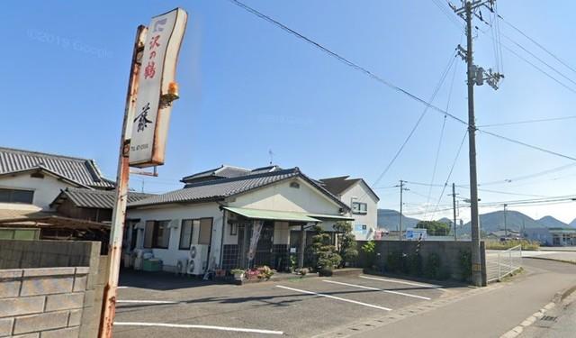 スリムちゃん四国上陸!! (11).jpg