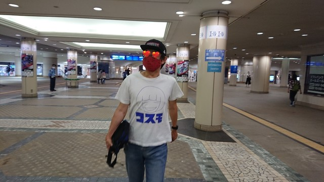スリムマスク① (8).jpg