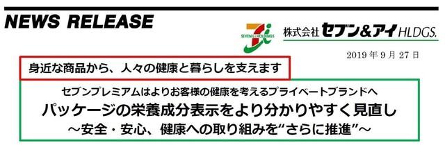 セブンイレブン「栄養成分表示」明確化ニュース.jpg