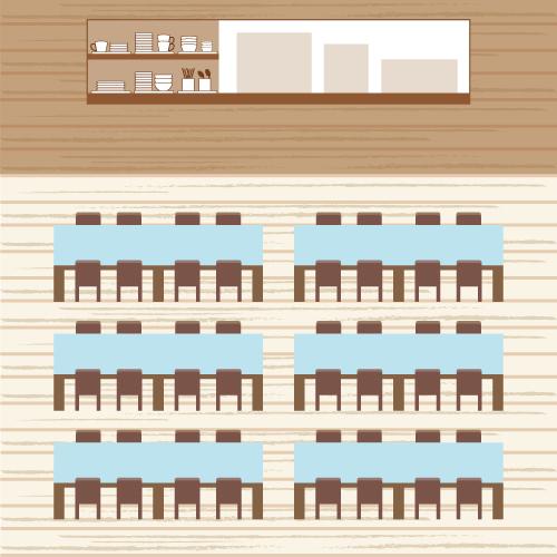 セルフ食堂(Cranberryさん).jpg