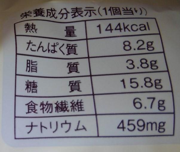 ブランカレーパン(栄養成分表).jpg