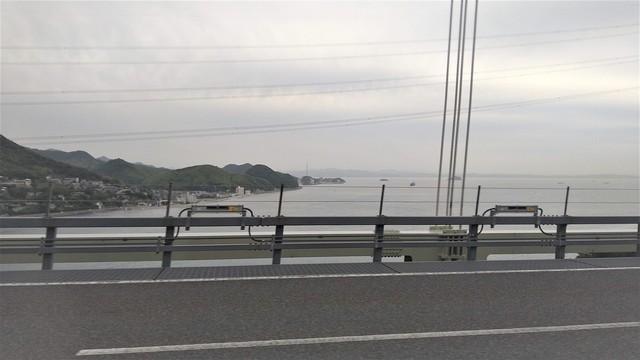 九州上陸 (1).jpg