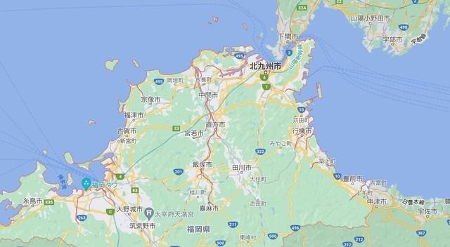 九州上陸 (13).jpg