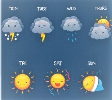 今週の天気.jpg