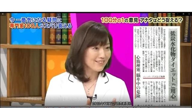 低炭水化物ダイエットご用心.jpg