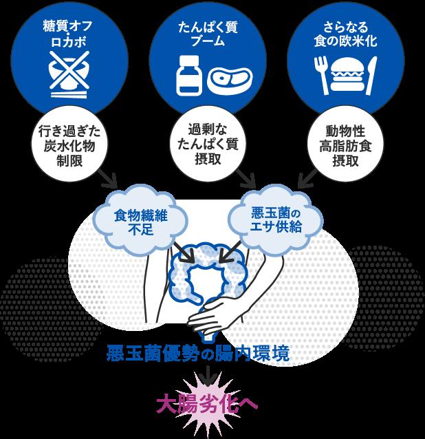 大腸劣化対策委員会HPより.png