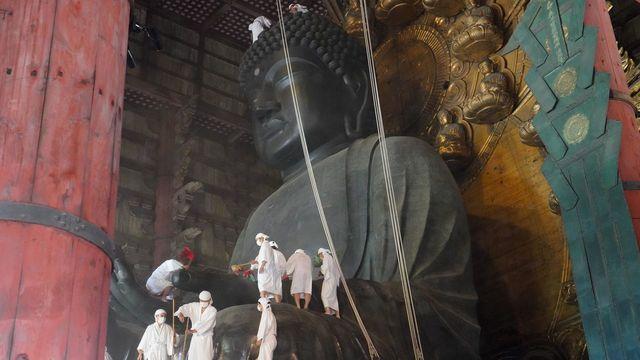 奈良の大仏.jpg