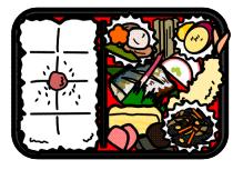 幕の内弁当のイラスト2.png