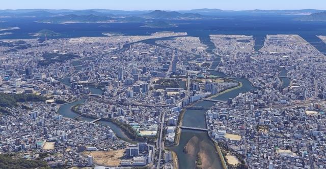 広島市上空.jpg