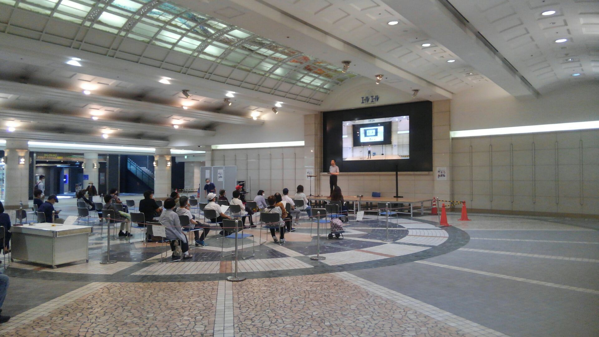広島駅周辺食いまくり日記5 (6).jpg