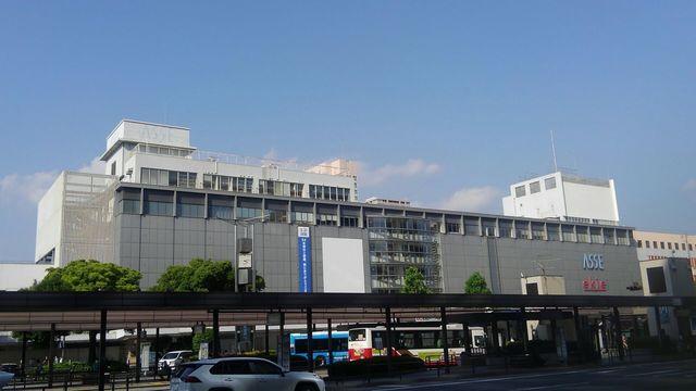 広島駅周辺食いまくり日記5 (7).jpg