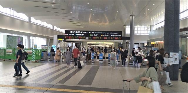 広島駅周辺食いまくり日記6 (16).jpg