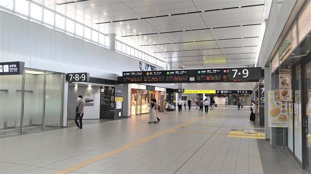 広島駅周辺食いまくり日記7 (17).jpg