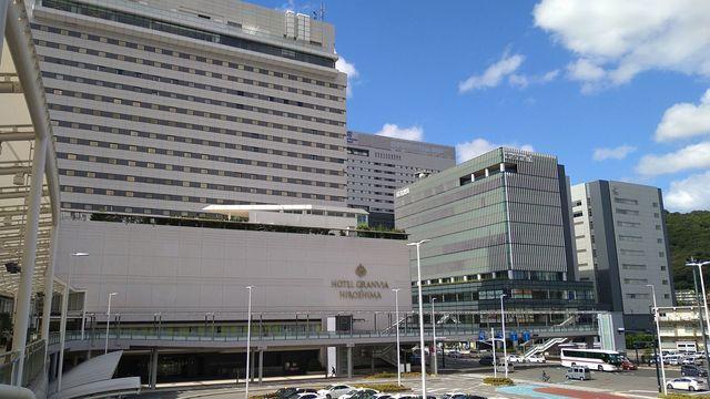 広島駅周辺食いまくり日記7 (2).jpg