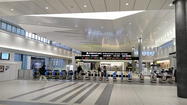 広島駅周辺食いまくり日記8  (8).jpg