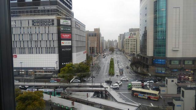 広島駅周辺食いまくり日記① (7).jpg