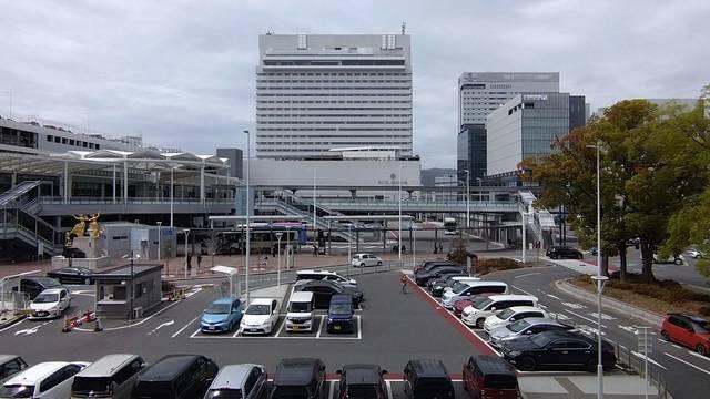 広島駅周辺食いまくり日記➉jpg (6).jpg
