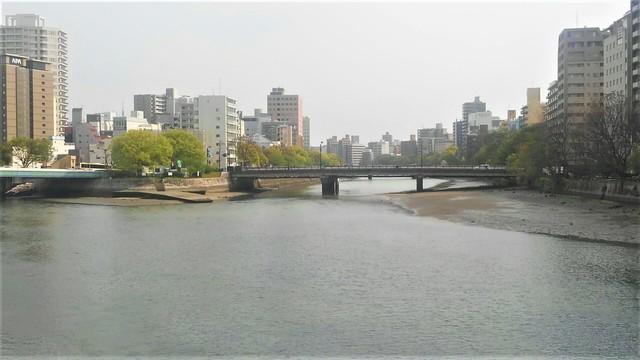 広島駅周辺食いまくり日記4 (2).jpg