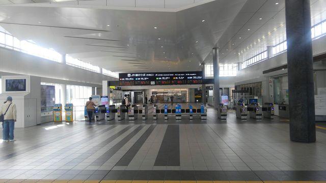 広島駅周辺食いまくり日記4 (7).jpg