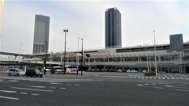 広島駅周辺食いまくり日記4 (8).jpg