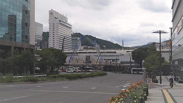 広島駅食いまくり日記⑫ (1).jpg