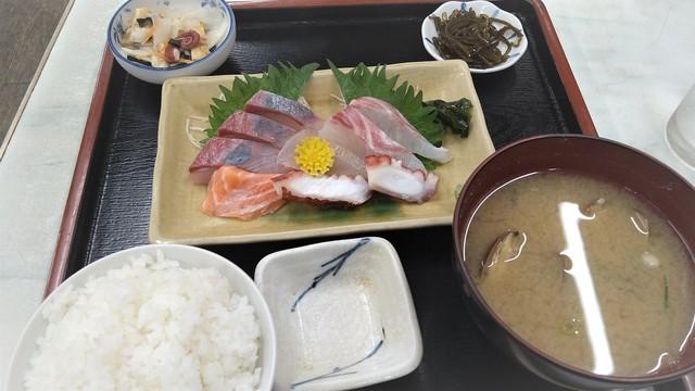 広島駅食いまくり日記⑫ (21).jpg