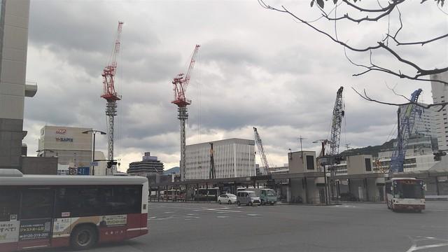 広島駅食いまくり日記⑫ (2).jpg