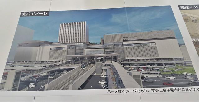 広島駅食いまくり日記⑫ (6).jpg