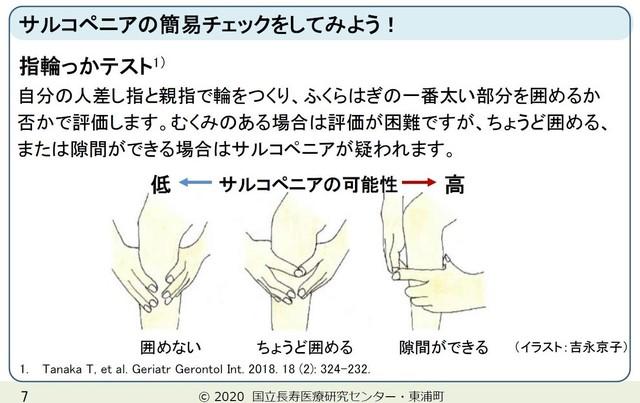 指輪っかテスト(国立長寿医療研究センター・東浦町作成).jpg