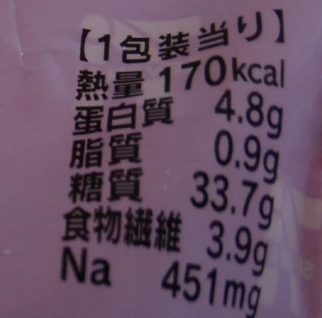 最近のコンビニ食6 (2).jpg